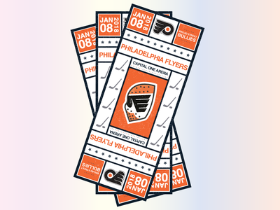 Philadelphia Flyers Tickets philadelphia ticket sports hockey tickets