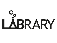 Labrary Logo 1.1