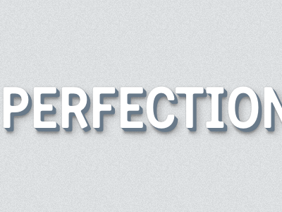 CSS3 text effects