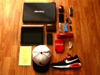 Essentials Playoff