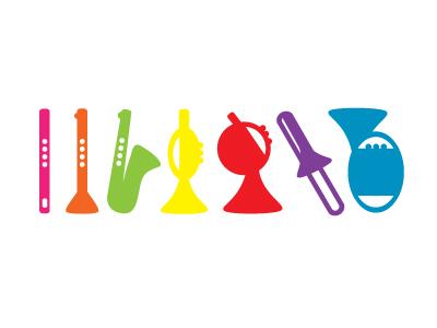 instrument icons - new!