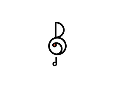 Brooklyn Wind Symphony logo- working