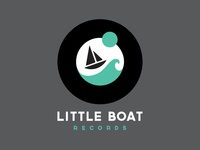 Little Boat Record Label