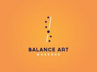 Balance Art Massage