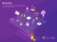 Blockchain Explained berlin internet konfidio