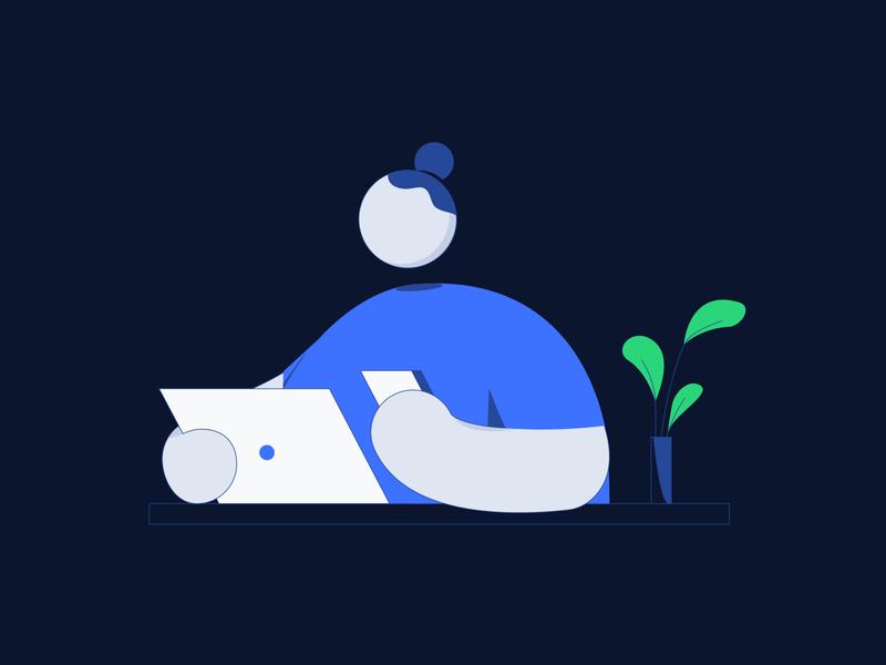 Lisk - Desktop and Mobile