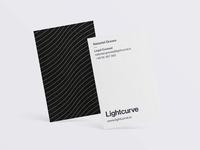 Lightcurve Stationary