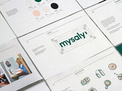 Brand guidelines print design photography typography logotype logo brand guidelines guidelines identity branding design branding