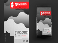 Nimbus Coffee Bags (wip)