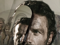 The Walking Dead \ FOX Promo