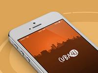 Cuba 4U \ App Design