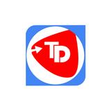 Trophy Developers Web Designers