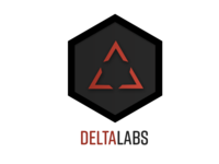 Deltalabs