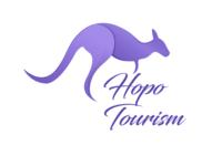 Hopo Tourism