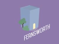 Fernsworth