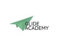 Glide Academy