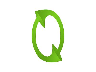 0 redesign 0 numericlogo logo numbers