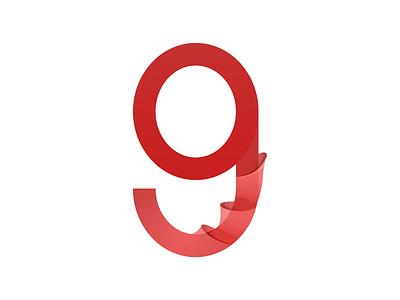 9 9 logo numbers numericlogo