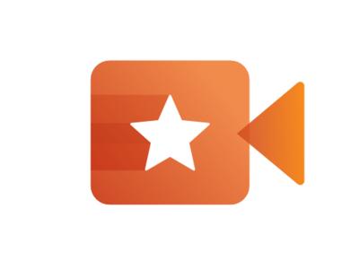 The One in Asankhya camera star vlog logo