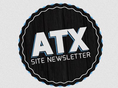 Atx Newsletter austin logo