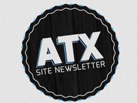 Atx Newsletter