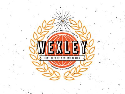 Wexley designrebrand2