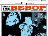 Meet The Bebop
