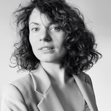 Olia Gozha