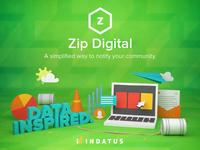 Zip Digital