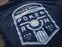 2016 Ellis Poker Run - Final Version