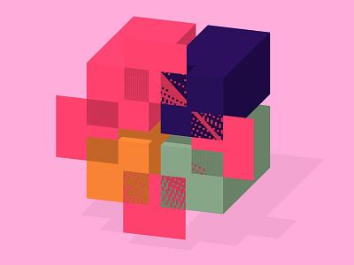 Glitch 3d glitch design 3d design 3d glitch