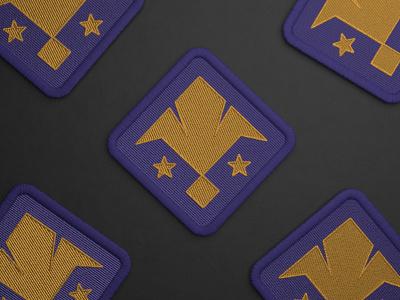 Louisville City FC Badge 3d design graphic design b3d crest design logo design badge design