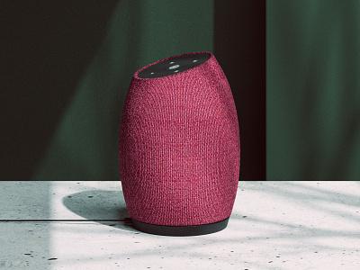 render weekly S4W8 cycles render industrial design product design design 3d design blender 3d