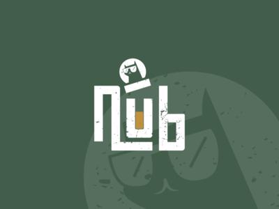 Nub_Logo