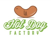 LA Hotdog Factory
