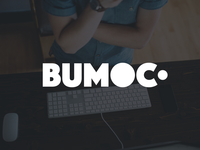Branding Project : Bumoc