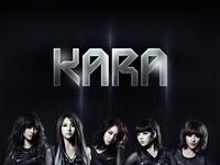 KARA app main