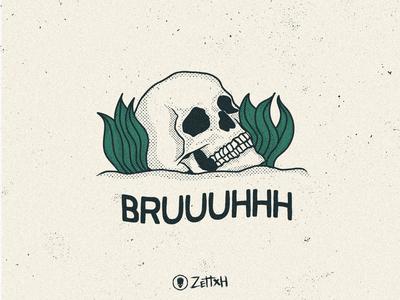 Bruuuhhh