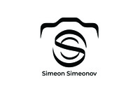 Logo - Simeon Simeonov Photography