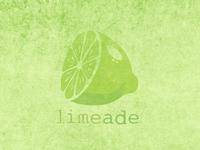 Limeade Organic Produce