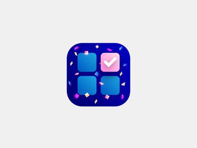 Crowdtap App icon