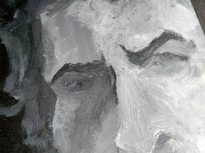 Dylan - detail