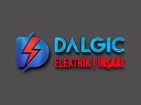 Dalgic | Construction & Electrical