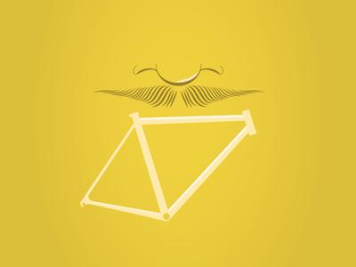 Rr frame icon
