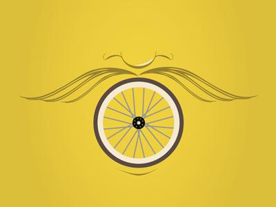 Rr wheel icon