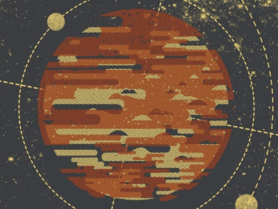 Mars 2024