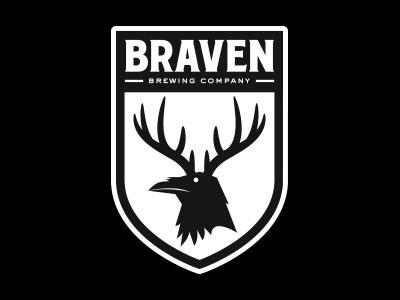 Braven brewing co