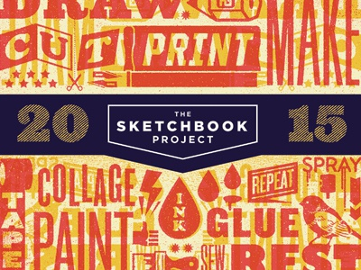 Sketchbook 2105 2