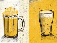 Mmm...Beers