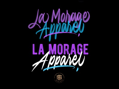 La Morage Apparel